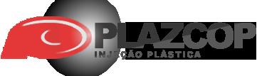 plazcop.com.br/site